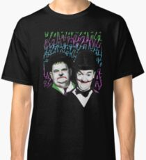 A Pair of Jokers Classic T-Shirt