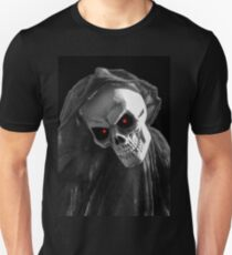 Back From The Dead Unisex T-Shirt