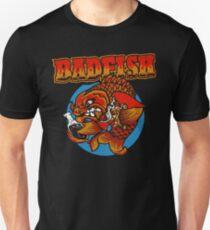 It's A Badfish T-Shirt