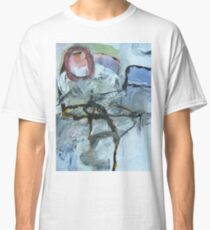 Soft Ruin Classic T-Shirt