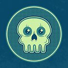 Bag of Bones 2 by strangethingsA