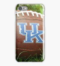 University of Kentucky iPhone Case/Skin