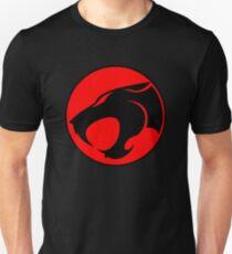 thunder cats T-Shirt