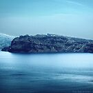 Santorini Coast VRS2 by vivendulies
