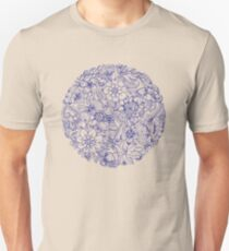 Circle of Friends Unisex T-Shirt