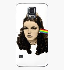 Pink Floyd Dorothy Case/Skin for Samsung Galaxy