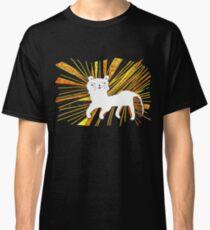 Lioness Classic T-Shirt