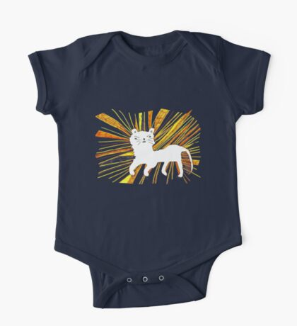 Lioness Kids Clothes