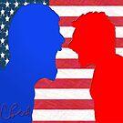 American Politics by storecee