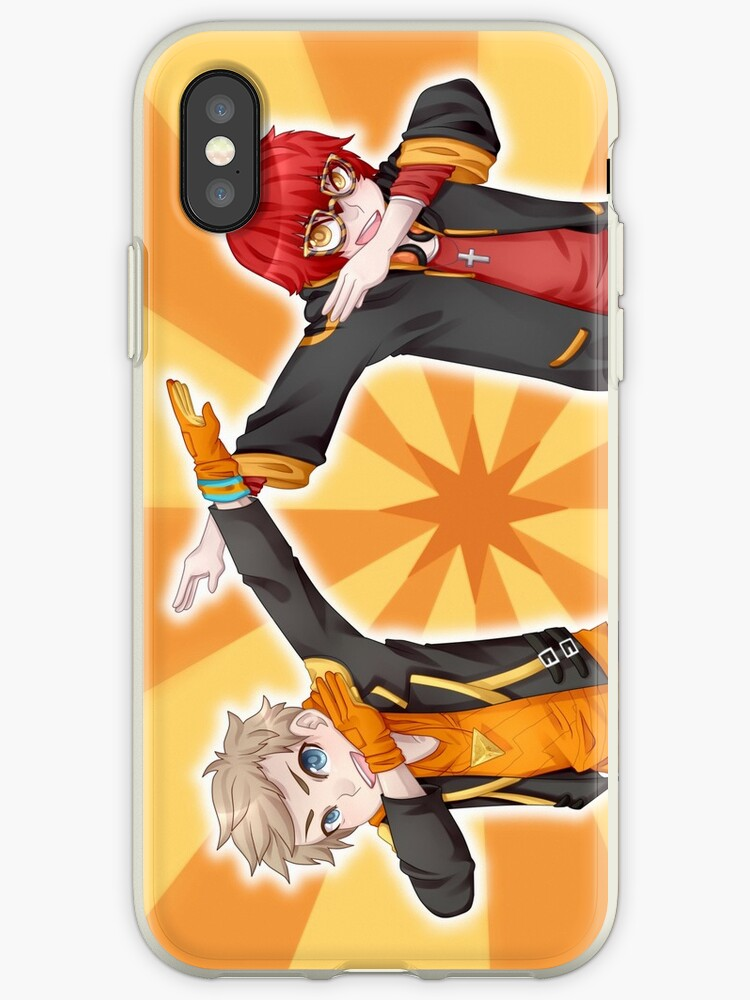 LOOK AT MY DAB    Spark and 707