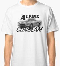 ALPINE SUNBEAM Classic T-Shirt
