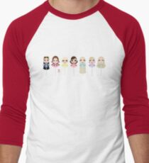 RHOBH T-Shirt