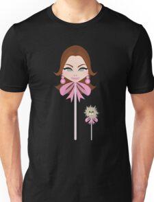 Lisa Vanderpump Unisex T-Shirt
