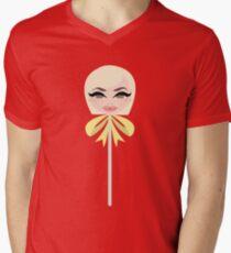 Yolanda Hadid T-Shirt