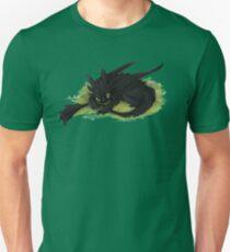 Nightfury T-Shirt