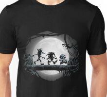Gaming Matata Unisex T-Shirt