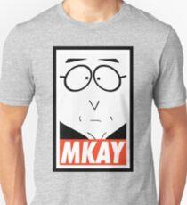 MKAY T-Shirt