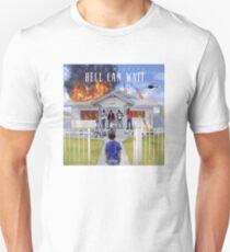 VINCE STAPLES T-Shirt