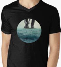 Get ready  T-Shirt