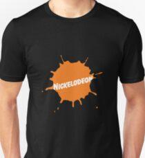 Nick Splat T-Shirt