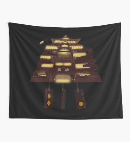 The Bath   Poster and Duvet Wall Tapestry. Bath  Home Decor   Redbubble