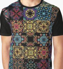 Spirit of starlight Graphic T-Shirt