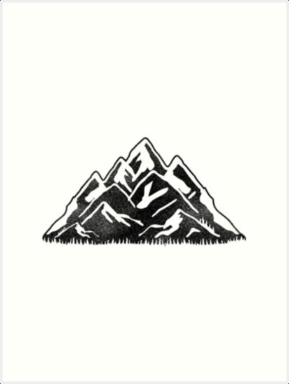 «Montaña» de acakart