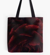 Red Ranunculus I Tote Bag
