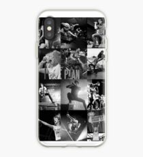 detailed pictures 90940 9e6ff Hard Drive iPhone cases & covers for XS/XS Max, XR, X, 8/8 Plus, 7/7 ...