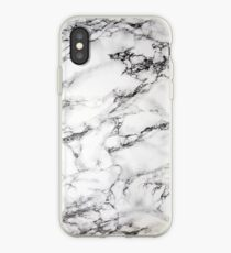 Marble Texture v.4 iPhone Case