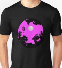 Moonlight Faerie Circle T-Shirt