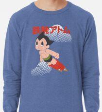 Astro Boy! Lightweight Sweatshirt