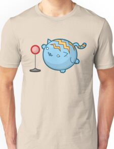 Sphere Kitty T-Shirt