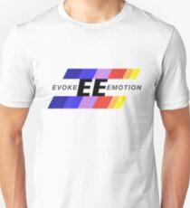 Evoke an Emotion T-Shirt