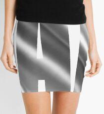 Italy Mini Skirt
