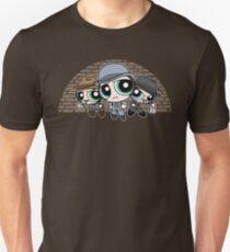 The Whitechapel Boys T-Shirt