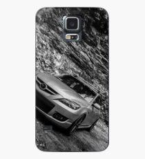 Mazdaspeed3 Case/Skin for Samsung Galaxy