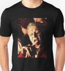 fiend , gary oldmans dracula Unisex T-Shirt