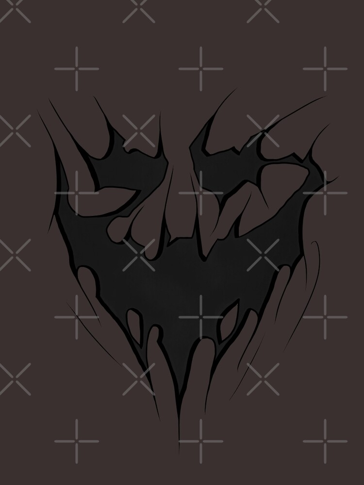 Scarecrow Bat Symbol Graphic T Shirt By Sgtgrinner Redbubble
