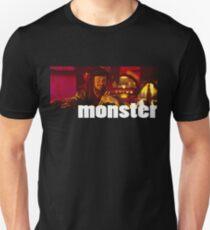 Camiseta unisex drexl