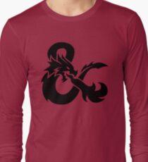 DND T-Shirt