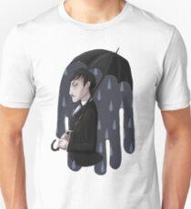 Cobblepot Unisex T-Shirt