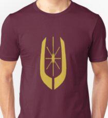 Cressida Badge T-Shirt