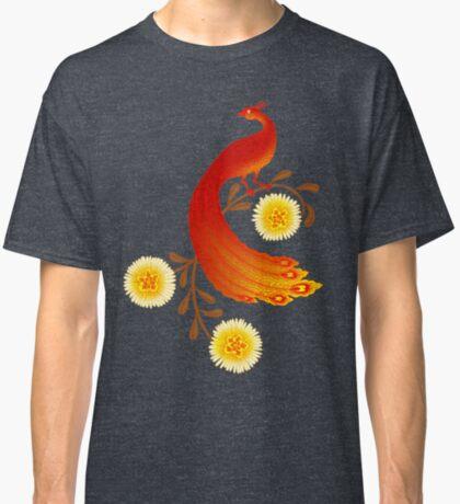 Folklore Firebird Classic T-Shirt
