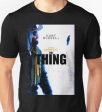 THE THING 18 Unisex T-Shirt