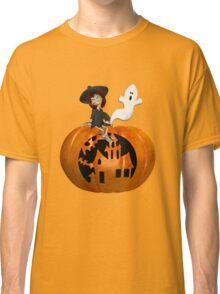 Gotcha  Classic T-Shirt