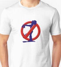 NoZombie T-Shirt