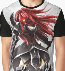 Titania  Graphic T-Shirt