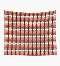 Emew Export Wall Tapestry