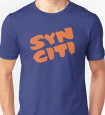 SYN CITI T-Shirt